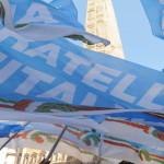 FdI Agrigento: soddisfazione per la nomina di Alessandro Indelicato