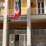Alla Capitaneria di Porto di Porto Empedocle va il plauso di Confcommercio Agrigento