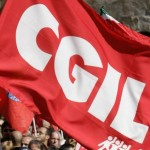 CGIL Agrigento: create nuove aree dipartimentali