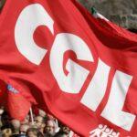 """L'eurodeputato Giuffrida (Pd) in visita in Sicilia, Raso (Cgil): """"e Agrigento?"""""""