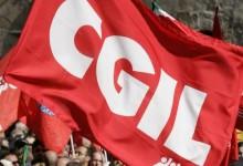 Cgil: Gli ispettori Inps si riuniscono in assemblea