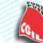 """FP CGIL Agrigento: """"Quando il lavoro pubblico è apprezzato dall'estero"""""""