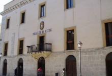 Elezioni Raffadali, CGA respinge l'appello cautelare proposto da Pietro Giglione contro il Sindaco eletto Silvio Cuffaro