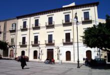 Elezioni a Favara, ecco il nuovo Consiglio Comunale – I NOMI
