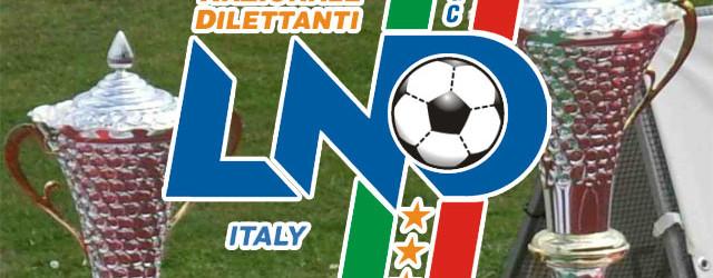 Coppa Italia Dilettanti, al via le semifinali di ritorno
