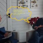 Intervista ad Emanuele Dalli Cardillo (M5S): tutto ciò che vorresti sapere dal candidato sindaco