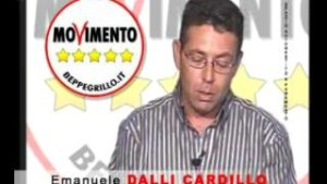 dalli cardillo mini