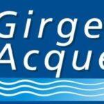 Girgenti Acque: gli interventi del 21 aprile