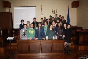 leonardo (2)