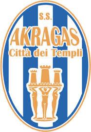 logo akragas