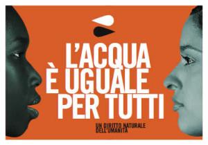 logo_campagna_acqua