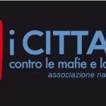 """Ciminnisi (familiari vittime mafia): """"Parlate della mafia. Parlatene alla radio, in televisione, sui giornali. Però parlatene"""""""