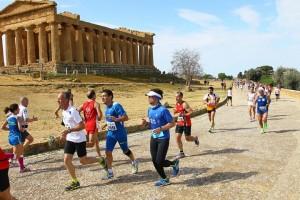 maratona_concordia