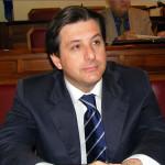 """Michele Cimino contro Vermiglio: """"Fondi Parco archeologico di Agrigento, per finanziare il bilancio della regione"""""""