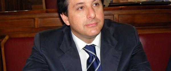 """Sciacca, elezioni amministrative. Cimino: """"sostegno assoluto di Sicilia Futura al neo sindaco di Sciacca, Francesca Valenti"""""""