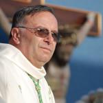 Al via gli avvicendamenti pastorali nelle parrocchie dell'Arcidiocesi di Agrigento