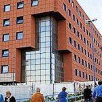 """Agrigento, regolamentazione parcheggi Ospedale. Iacolino e Falzone (Fi): """"servizio indispensabile"""""""