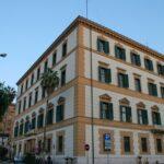 Libero Consorzio Agrigento: venerdì uffici chiusi per disinfestazione
