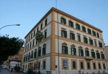 Aggiudicate due  gare per conto dei Comuni di Naro e Casteltermini: verifiche in corso per la gara del Comune di Licata