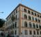 Libero Consorzio Agrigento, nucleo di valutazione: le domande dovranno pervenire entro il 27 aprile