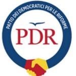 PDR: Istituire una consulta comunale del turismo