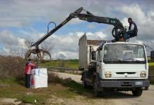 Il CGA sblocca definitivamente l'appalto del servizio di spazzamento, raccolta e trasporto di rifiuti dell'ARO di San Giovanni Gemini e Cammarata