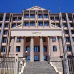 Tribunale di Agrigento