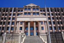Agrigento, niente false certificazioni: assolto Arnone e medico psichiatra