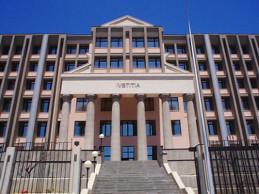 Aragona, rigettato il reclamo del vicino: ditta potrà continuare l'attività dell'impianto