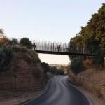 Progetto Agrigento denuncia disfunzioni nella Valle dei Templi