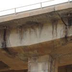 Condizioni del Viadotto Morandi: presentata interpellanza parlamentare