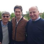 Amministrative Agrigento, Forza Italia con il progetto di Silvio Alessi