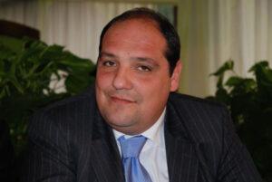 Giuseppe-Arnone-favara