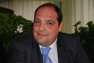 """Elezioni Politiche, collegio estero. Arnone: """"mi impegnerò per gli italiani all'estero"""""""