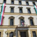 La provincia di Agrigento celebra la festa della Liberazione: oggi apertura straordinaria della Scala Reale imbandierata a festa