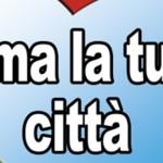 """Amministrative Agrigento: """"Ama la tua città"""" saluta Firetto e va con Alessi"""