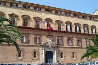 """ARS, nomina dei Direttori Generali delle Asp, Forza Italia: """"avvengano con principi di imparzialità, trasparenza e merito"""""""