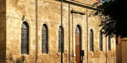 Agrigento, nuovi orari di apertura per le biblioteche comunali