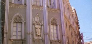 Camera di Commercio di Agrigento, Caltanissetta e Trapani: il CGA accoglie le domande sull'impugnazione del decreto assessoriale