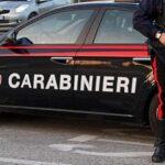 Canicattì, scoperto responsabile rapina grazie al Dna: arresto dei Carabinieri