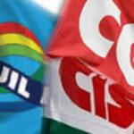 CGIL, CIL, UIL: iniziative per il 70° anniversario della Liberazione e per il Primo Maggio