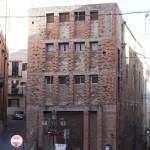 Agrigento: la Chiesa di Santa Rosalia merita di riaprire le porte, l'appello di Alfredo Prado