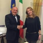 Amministrative Agrigento, venerdì e sabato comizi di Andrea Cirino (FdI)