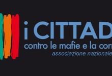 """""""Cittadini contro le mafie"""": Medaglie d'oro e Vittime di serie B"""