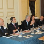 Aragona: completato il progetto di prevenzione della corruzione