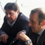 """Amministrative Agrigento, Alessi: """"Una delega all'Innovazione per proiettaci verso la Smart City"""""""