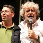 Amministrative Agrigento, appello agli agrigentini di Emanuele Dalli Cardillo (M5S)
