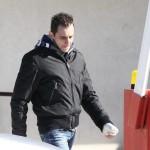 Omicidio Loris Stival: Veronica Panarello riceve la visita del marito