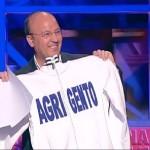 """Elezioni Agrigento, """"Speciale Interviste"""": 13 domande a Giuseppe Di Rosa"""