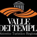 Il Distretto Turistico Valle dei Templi continua a crescere